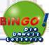 bingo_logo1