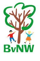 logo_bvnw